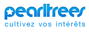 pearltrees-logo